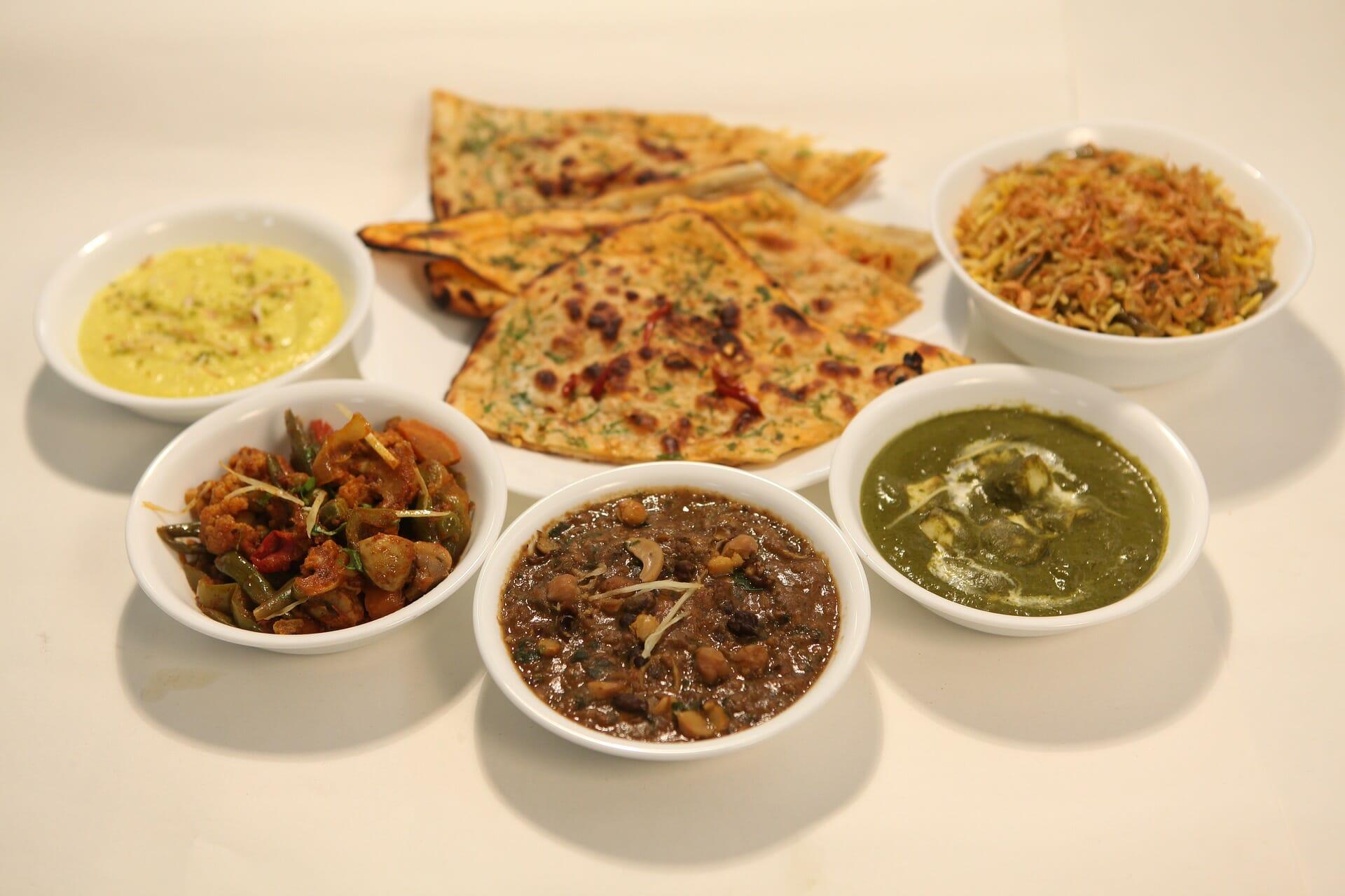 indian food 2951094 1920