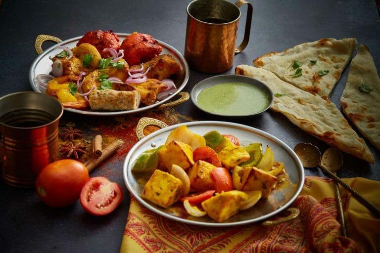 indian food9192 1