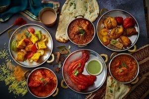 indian food9273 1