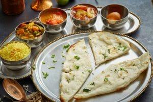 indian food9387 1