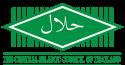 logo-halal-en.png